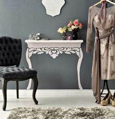 Easy & Creative Decor Ideas - Floating Shelf - Click Pic for 38 DIY Home Decor Ideas on a Budget
