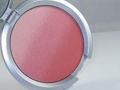It Cosmetics CC  Radiance Ombre Blush Review and Swatches - Shade: Je Nas Sais Quoi