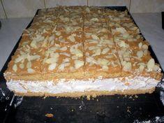 Toffi świąteczne - Przepisy kulinarne - Ciasta i słodkości Butcher Block Cutting Board, Ale, Cheesecake, Food And Drink, Bread, Cookies, Baking, Desserts, Love