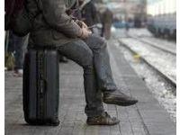 Emigrazione dei giovani italiani. E' davvero la crisi a determinare questo fenomeno, o semplicemente il desiderio di vivere in altre realtà?