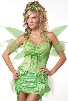 Shop at Costume Craze for sultry savings on thousands of sexy Halloween costumes for women. Save big on all sexy costumes from burlesque to hot Halloween costumes. Mardi Gras Costumes, Cute Costumes, Creative Halloween Costumes, Adult Costumes, Costumes For Women, Costume Ideas, Fairy Costumes, Happy Halloween, Adult Halloween