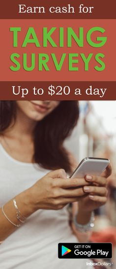 Do you use a lot of apps on your smartphone or tablet? If you are like most people you probably do, but did you know that there is a way you can actually get paid for using the hottest new apps as soon as they are released? Ways To Earn Money, Earn Money From Home, Earn Money Online, Online Jobs, Money Tips, Way To Make Money, Money Saving Tips, Quick Cash, Money Matters