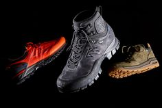 Pin by Barbara Mincar on Shopping | Sketchers shoes, Hiking