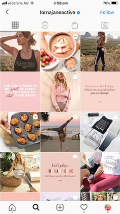 Instagram Feed Layout, Feeds Instagram, Instagram Grid, Instagram Story Ideas, Instagram Tips, Instagram Accounts, Instagram Fashion, Instagram Posts, Stand Design