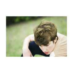 fuck yeah indie boys! ❤ liked on Polyvore featuring boys, guys, men, people and photos