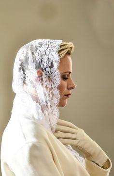 Le prince Albert II de Monaco et son épouse la princesse Charlène étaient ce lundi 18 janvier au Vatican pour une visite officielle.