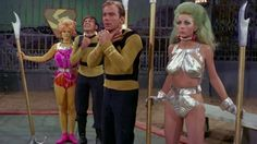 http://io9.gizmodo.com/5969957/weirdest-and-sexiest-costumes-from-the-original-star-trek/