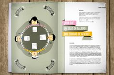 diseño editorial - Buscar con Google