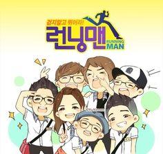 Running Man Cast, Running Man Korean, My Love Song, Love Songs, Running Man Members, Monday Couple, Korean Tv Shows, Man Wallpaper, G Friend