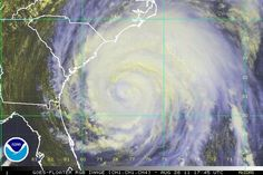 Is Long Island Ready for Another Hurricane?