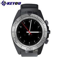 sw007 Bluetooth Smart Watch, Sim card, Passometer, Answer Call Phone for android & iOS //Price: $39.99 & FREE Shipping //     #androidwatch