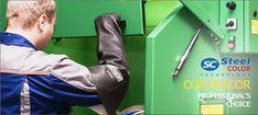 Celozvárané pieskovacie boxy pripravené na použitie s hadicami a zmiešavacím dávkovacím ventilom, hadica pre abrazivo, hadica pre recykláciu abraziva, nylonová spojka pieskovacej hadice, nylonový držiak trysky na pieskovanie, volframkarbidová pieskovacia tryska, gumové rukavice RGS, regulačný ventil, nožný ventil pre ovládanie hadíc, vzduchový filter s ručným vypúšťacím ventilom, vložka prachového filtra, časovo ovládaný pulzný ventil, bezpečnostné sklo priezoru boxu. Technology, Steel, Box, Tech, Snare Drum, Tecnologia, Steel Grades, Iron