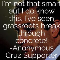More than 200 Faith Leaders Endorse Ted Cruz For President. #TedCruz2016  https://www.tedcruz.org/news/more-than-200-faith-leaders-endorse-ted-cruz-for-president/