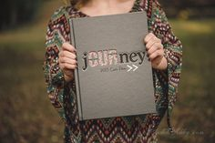 40 yearbook themes design ideas