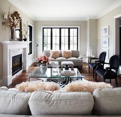http://leecarolineart.blogspot.co.nz/2015/08/a-monochrome-interior-in-stunning.html