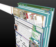 ¿Qué es (técnicamente) la web 2.0? - fisioEducación
