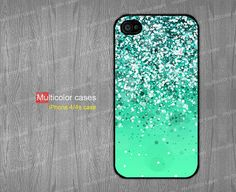 iPhone 5s case iPhone 5c case iPhone 5 case by multicolorcases, $6.99
