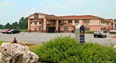 Best Western PLUS Wakulla Inn & Suites - 3 Star #Hotel - $91 - #Hotels #UnitedStatesofAmerica #Crawfordville http://www.justigo.uk/hotels/united-states-of-america/crawfordville/best-western-plus-wakulla-inn-suites_96920.html