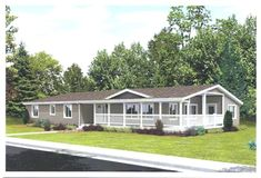 24 best clayton homes images clayton homes home pictures modular rh pinterest com