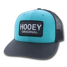 29bea49c100a7 17 Awesome Get Your HOOey Caps!! images in 2019