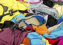 Ανεβάζω καλοκαιρινά, κατεβάζω χειμωνιάτικα: Ο σωστός τρόπος να το κάνετε Clothes, Outfits, Clothing, Clothing Apparel, Kleding, Cloths, Coats, Outfit, Vestidos