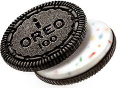Happy Birthday Oreo!  Oreo and Dale Carnegie Training share 100 years of success in 2012!