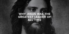 He started a faith that now has more than 2 billion followers and lasted 2,000 years. Jesus Christ epitomized the consummate servant leader. In fact, leadership guru Ken Blanchard said it best: &#…
