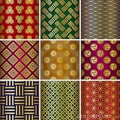 Risultati immagini per japan traditional design