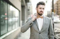 Pour un style chic et moderne: L'Élysée Suit Jacket, Blazer, Formal, Chic, Jackets, Style, Collection, Fashion, Modern