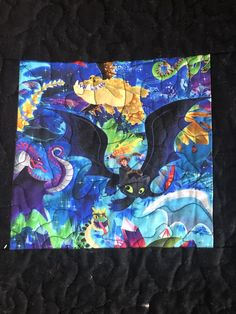 HTTYD Friends Keepsake Quilting, How To Train Your Dragon, Httyd, Mini Me, Nursery Themes, Theme Ideas, Cuddling, Ship, Quilts