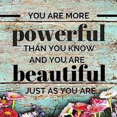 However, I believe I have something valuable for somebody. I'll keep sharing this opportunity until… Up Quotes, Woman Quotes, Quotes To Live By, Positive Quotes, Qoutes, You Are Awesome, You Are Beautiful, Ready For Change, I Love My Daughter