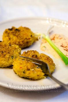 ... Remoulade Sauce on Pinterest   Remoulade Sauce, Crab Cakes and Hearts