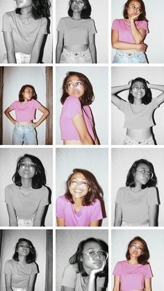 Studio Photography Poses, Portrait Photography Poses, Photography Poses Women, Children Photography, Family Photography, Teen Girl Photography, Ideas For Instagram Photos, Instagram Pose, Insta Photo Ideas