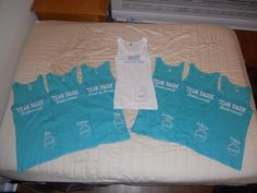 Awesome site to order shirts from! Cute tank tops!