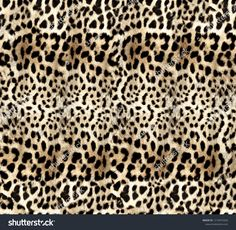 Find Furry Yellow Leopard Pattern stock images in HD and millions of other royalty-free stock photos, illustrations and vectors in the Shutterstock collection. Creative Resume Templates, Card Templates, Leopard Pattern, Animal Print Rug, Color Schemes, Royalty Free Stock Photos, Social Media, Wallpapers, Yellow