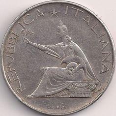 Motivseite: Münze-Europa-Südeuropa-Italien-Lira-500.00-1961