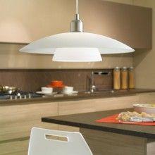 Kuchenne wiszące - Lampy kuchenne - strona 18 - Galeria Oświetlenia