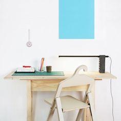 Deze stoel hang je zo weer zo weer op (via Bloglovin.com )