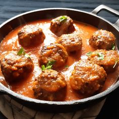 Weekly Menu Planning, Pasta, Dutch Recipes, Evening Meals, What To Cook, I Love Food, Tapas, Buffet, Curry