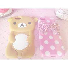 Subscribe! https://www.youtube.com/c/PrincessBlush?gvnc=1Cute Girly Cases ♡