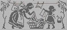 49fcec904c6149bcbae376579e319dd6.jpg (1024×470)