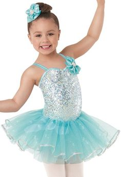 a0fdb7c12 Dance studio owners & teachers shop beautiful, high-quality dancewear,  competition & recital-ready dance costumes for class and stage performances.