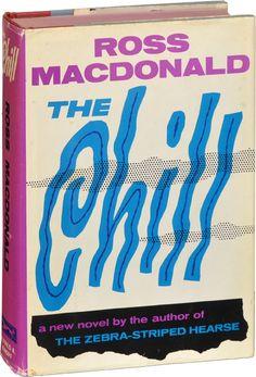 ross macdonald first edition books - Google Search Life Sentence, Zebras, Sentences, Novels, Author, Google Search, Books, Livros, Frases