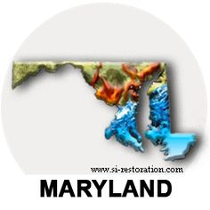 Baltimore Mold Remediation, Water Damage, Fire and Crime Scene Cleanup #si #restoration,water #damage,fire #damage,crime #scene #clean #up,mold #removal,mold #remediation,water #mitigation,cleanup,restoration,smoke,mildew,flood,water #extraction,cleaning,clean #up,fire,water http://michigan.nef2.com/baltimore-mold-remediation-water-damage-fire-and-crime-scene-cleanup-si-restorationwater-damagefire-damagecrime-scene-clean-upmold-removalmold-remediationwater-mitigationcleanupres/  # Commercial…