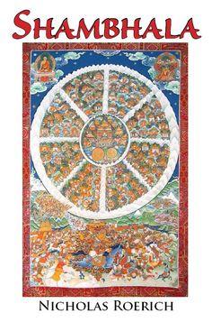 N. K. Roerich: Shambhala