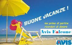 Lavoro in provincia di Messina: BARISTA/BANCONISTA  Milazzo
