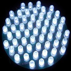 LED Grow Lights  http://highpower4s.com/why-is-it-so-important-to-have-the-best-led-grow-lights/