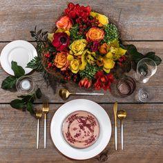 Gold Dessert, Goa, Dinnerware, Desserts, Dinner Ware, Tailgate Desserts, Deserts, Tableware, Dining Ware
