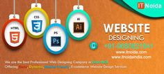 Arien Technology one of Best Web Design Company in Coimbatore We are provides Best Web Development service, Web Design service, Logo Design, Android Mobile Apps, IOS Apps and Software Development Web Company, App Development Companies, Design Development, Website Design Services, Website Design Company, Mobile App Company, Top Website Designs, Ecommerce Web Design, Best Web Design