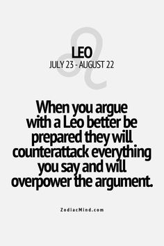 Daily Horoscope Lion- Zodiac Mind Your source for Zodiac Facts Le Zodiac, Leo Zodiac Facts, Zodiac Mind, Leo Quotes, Zodiac Quotes, Quotes To Live By, Qoutes, Horoscope Lion, Daily Horoscope